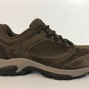 New Balance 956 Walking Hiking Womens Size 9 D